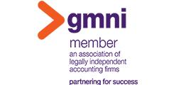 www.gmni.com