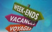 Periodo agostano, periodo di vacanze. Lo Studio Gazzani con orari differenti rimarrà a Vostro Servizio