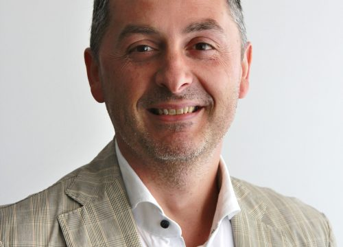 massimo-pettene, studio commercialista Verona, Studio contabile Verona, legal tax Verona, legal auditor Verona, tax advisor Verona, consultant Verona, tax consultant Verona (Lago di garda), consulente fiscale Verona, fiscalista Verona, commercialista verona, accountant verona