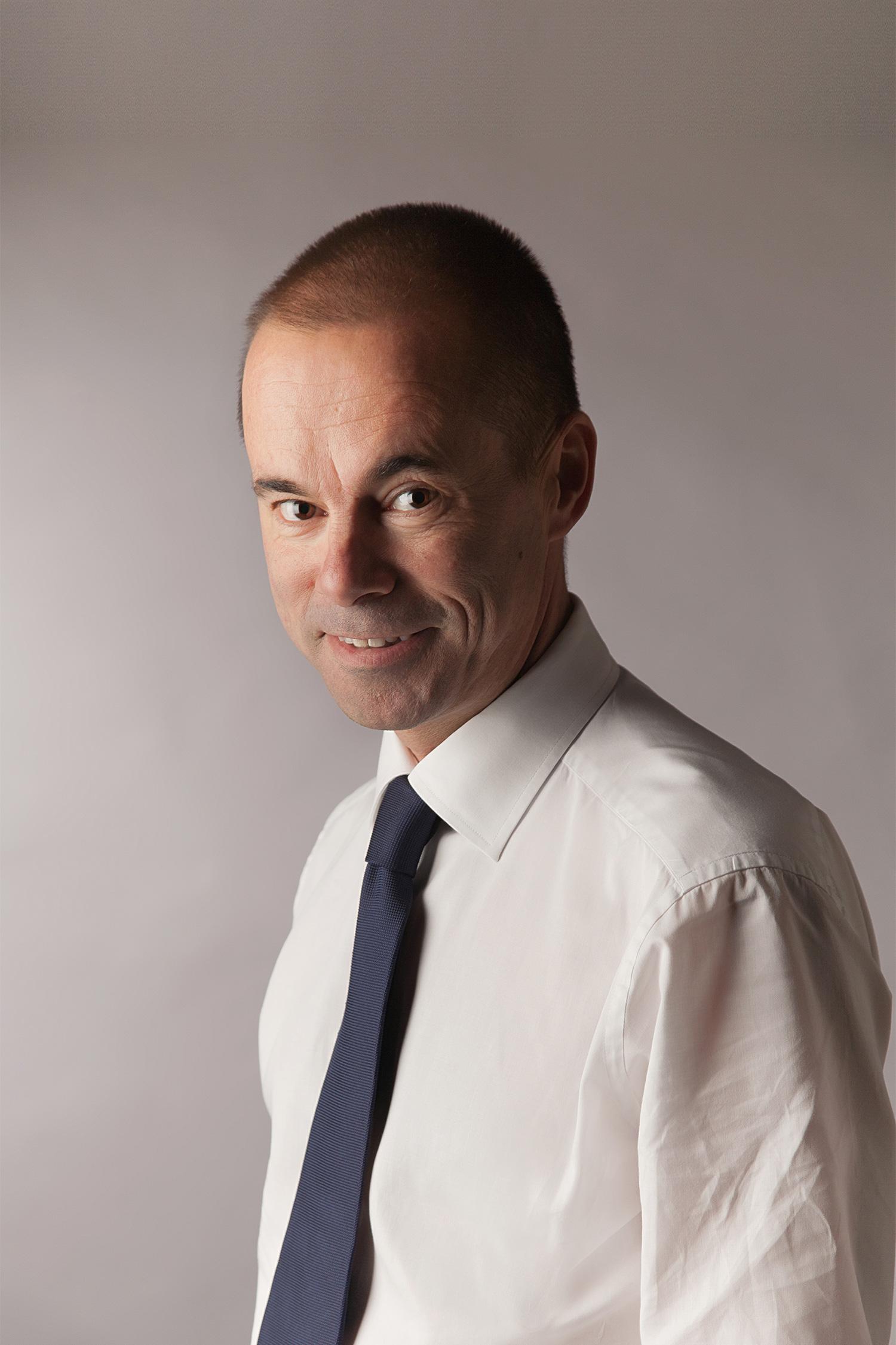 Roberto Santini