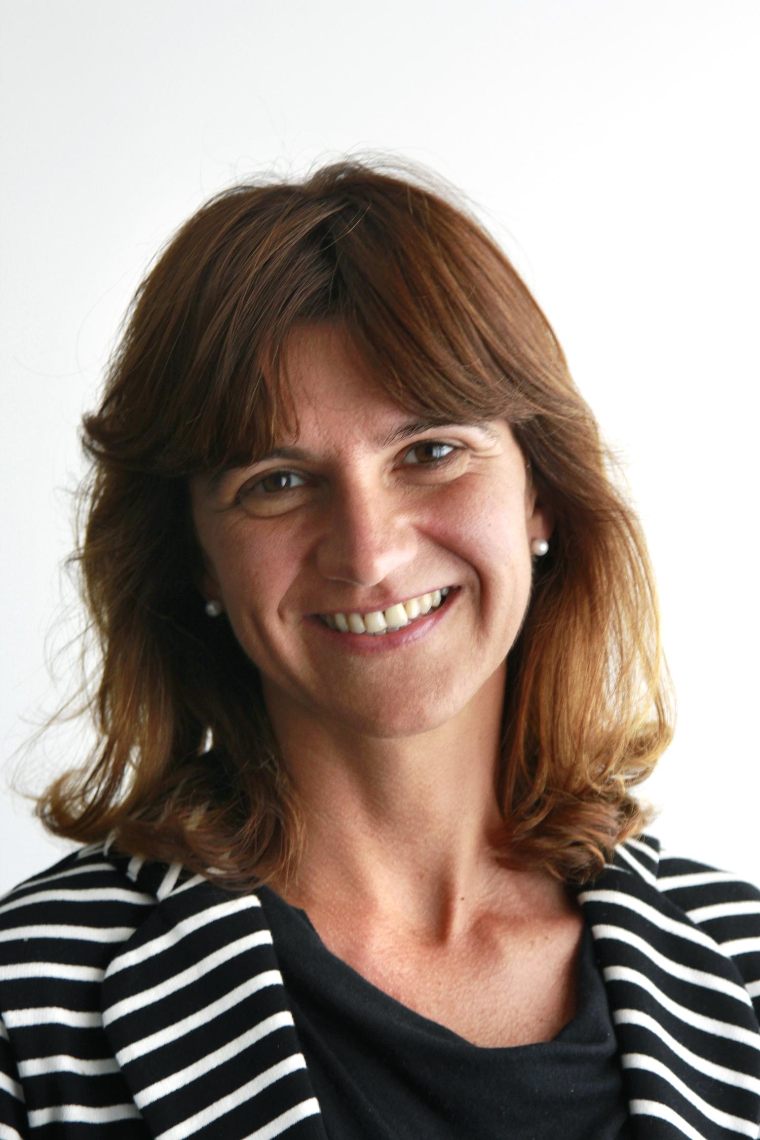 Katia Castellani