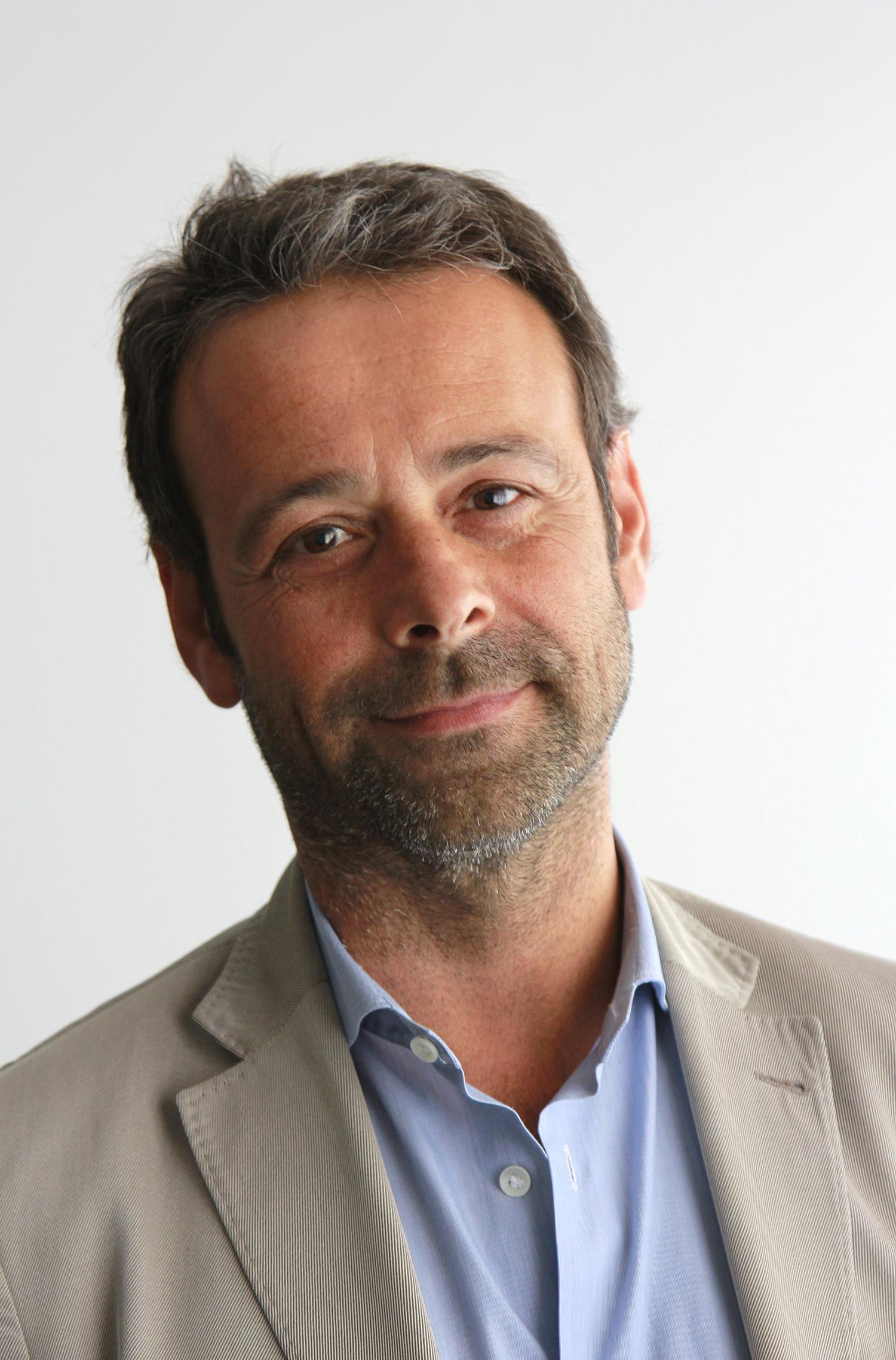 Giulio Foggini
