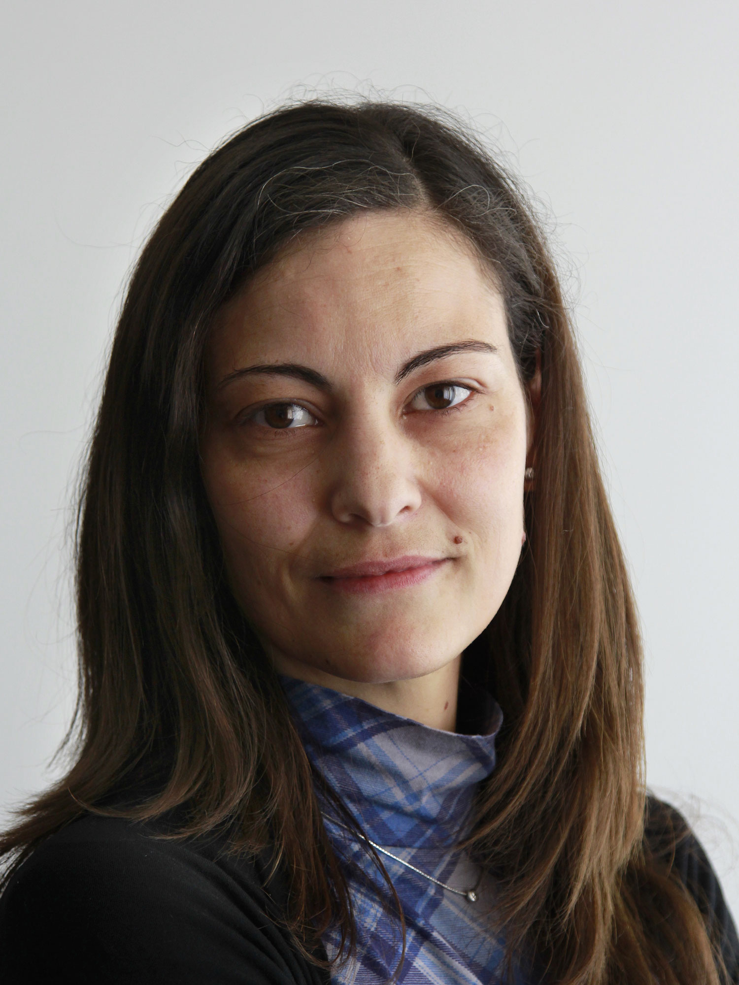 Erica Caldiron