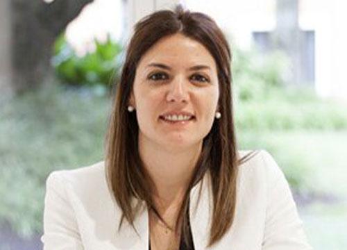Emanuela Grande