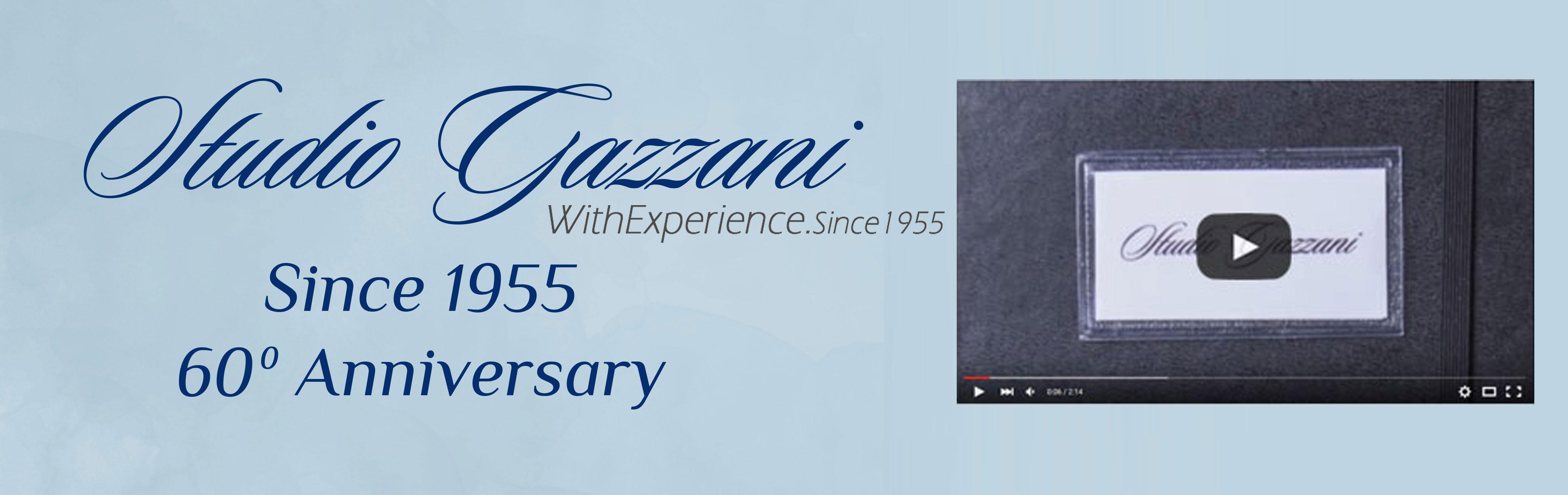 StudioGazzani, commercialista verona, accountant verona