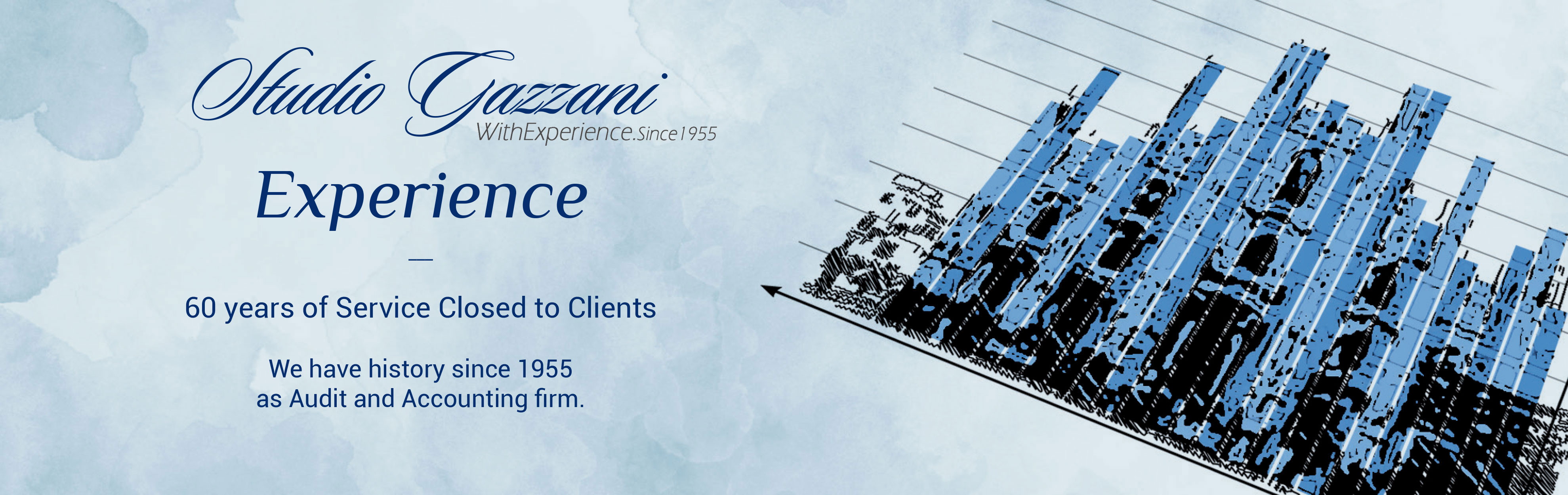 StudioGazzani, studio commercialista Verona, Studio contabile Verona, legal tax Verona, legal auditor Verona, tax advisor Verona, consultant Verona, tax consultant Verona (Lago di garda), consulente fiscale Verona, fiscalista Verona, commercialista verona, accountant verona
