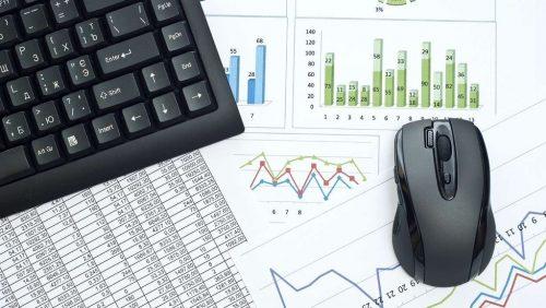 Redazione Bilancio 2016 – Più tempo e maggiore attenzione. Novità dei principi