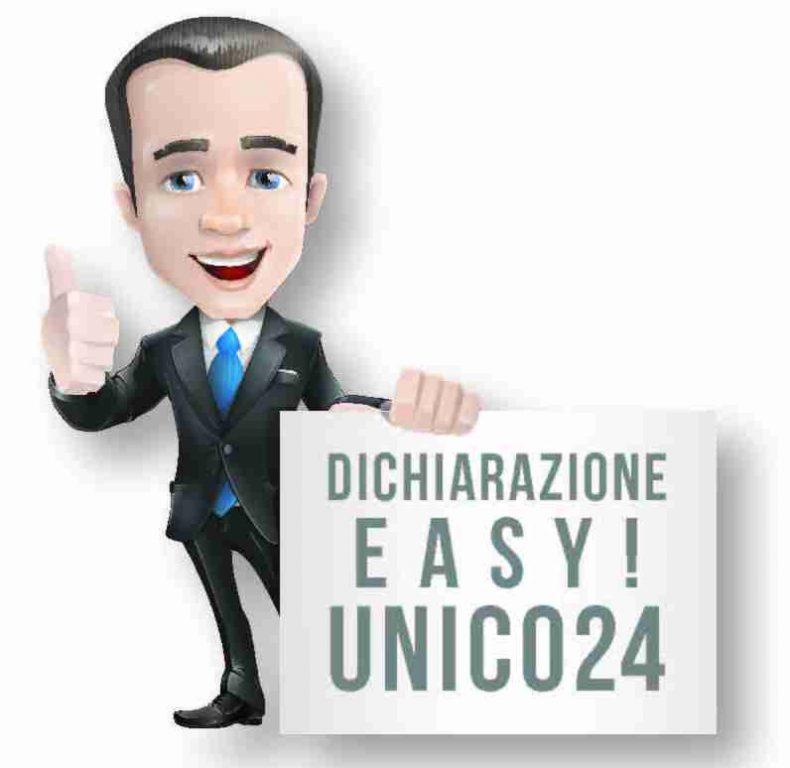 Pubblicato in bozza anche il modello REDDITI 2017 PF – Unico 2017 con Unico24