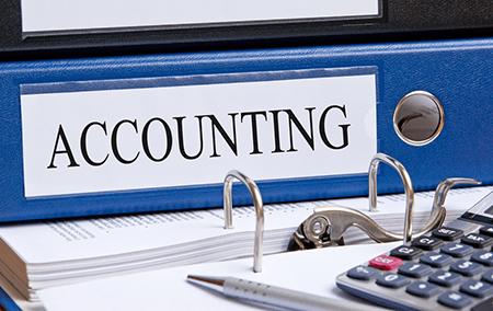 Deposito del bilancio 2016 in formato XBRL – Novità del Bilancio