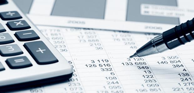 Proventi e oneri straordinari da trasferimento d'azienda o rami d'azienda – Esclusione da IRAP – Novità del DL 244/2016 convertito