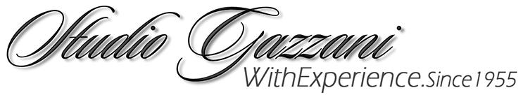 Studio Gazzani