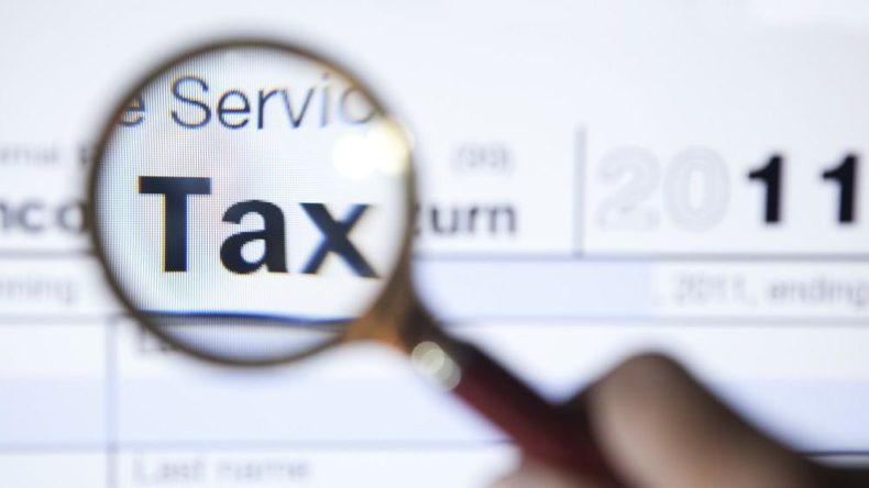 Costo inerente. Principio della tassazione. Conferma della Cassazione (Cass. 11.1.2018 n. 450)
