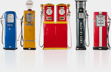 Scheda carburante ancora ammessa sino al 31 dicembre 2018, rimane l'obbligo di utilizzo dei mezzi tracciabili di pagamento