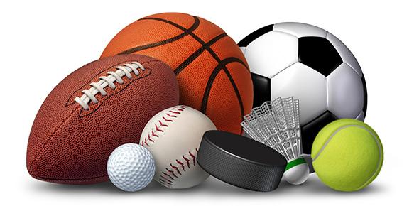 """Credito d'imposta per il restauro di impianti sportivi pubblici (c.d. """"Sport bonus"""") – Soggetti beneficiari e requisiti per la fruizione (DPCM 23.4.2018)."""