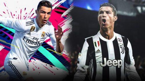 Fisco in aiuto di Cristiano Ronaldo. Commento dello Studio Gazzani all'arrivo di CR7 alla Juve