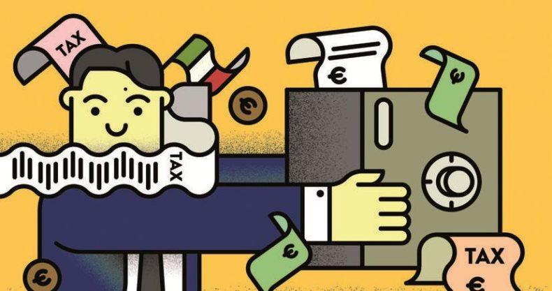 E' legge il Decreto Dignità : disposizioni urgenti per la dignità dei lavoratori e delle imprese. Novità fiscali dallo Studio Gazzani