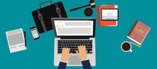Negli studi professionali cresce l'apporto delle tecnologie digitali. @StudioGazzani digitale per la Clientela