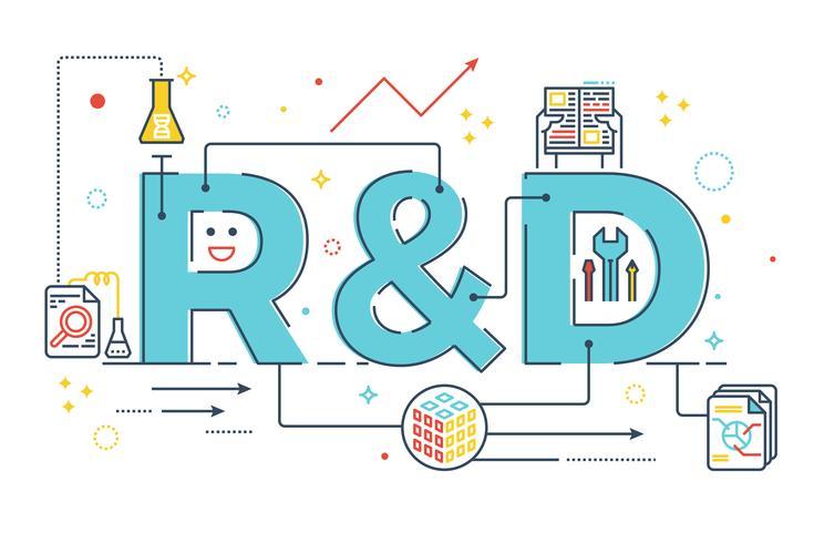 Al via decreto attuativo per investimenti in R&D e innovazione tecnologica. Studio Gazzani memo