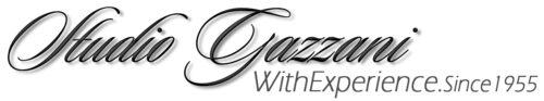 1° Maggio in recessione, me le speranze e le soluzioni ci sono con lo Studio Gazzani