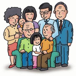 Patto di Famiglia, lo Studio Gazzani valuta le soluzioni