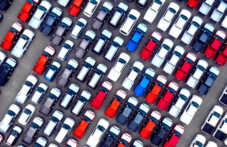 Auto aziendali: conviene di più l'acquisto, il leasing o il noleggio? Lo Studio Gazzani Ti aiuta