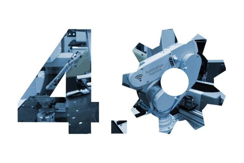 """Beni """"Industria 4.0"""" : ora la perizia deve essere """"asseverata"""" per il credito d'imposta ex L. 178/2020"""