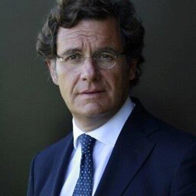 Elezioni Ordine dottori Commercialisti Verona 11-12 Ottobre. Massimo Gazzani